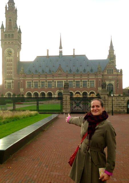 Nivien at ICJ 2013-10-27d